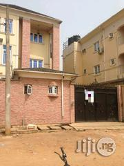 Flat At Near Omole Phase 2 For Rent   Houses & Apartments For Rent for sale in Lagos State, Ojodu
