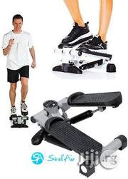 American Fitness Mini Stepper | Sports Equipment for sale in Abuja (FCT) State, Central Business District