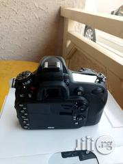 Nikon D610 (US Rarely Used)   Photo & Video Cameras for sale in Oyo State, Ibadan North