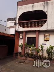 Hotel For Sale At Emmanuel High Street Ogudu GRA | Commercial Property For Sale for sale in Lagos State, Kosofe