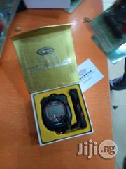 Professional Stop Watch | Watches for sale in Lagos State, Surulere