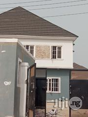 4 Bedroom Duplex At Magodo Phase 1 Isheri | Houses & Apartments For Sale for sale in Lagos State, Magodo