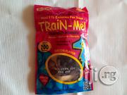 Train Me! (TRAINING REWARD) | Pet's Accessories for sale in Lagos State, Agege