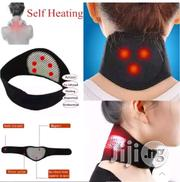 Agnetic Neck Massager For Slimmer And Finer Neck | Massagers for sale in Lagos State, Maryland