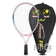 Children Lawn Tennis Rackets | Sports Equipment for sale in Lagos State, Surulere