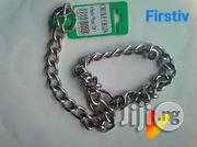 Choke Chain | Pet's Accessories for sale in Lagos State, Agege