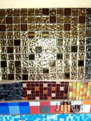 Glass Mosaics | Building Materials for sale in Lagos State, Lagos Mainland
