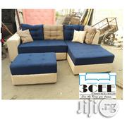 Sectional Couch | Furniture for sale in Lagos State, Ajah