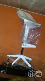 Barstool Chairs | Furniture for sale in Lagos State, Ojo