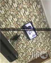 Brick Wallpapers | Home Accessories for sale in Abuja (FCT) State, Galadimawa