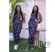 Trousers and Tops Wears | Clothing for sale in Lagos State, Ojodu