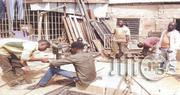 Welders, Iron Workers | Other Repair & Constraction Items for sale in Abuja (FCT) State, Nyanya