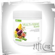 Get Better Digestion With MULTI FIBRE BLEND (284 GRAM) | Vitamins & Supplements for sale in Lagos State, Lagos Mainland