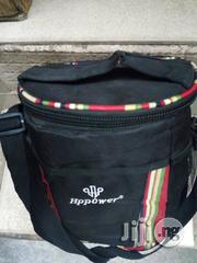 Insulected Lunch Bag | Bags for sale in Lagos State, Victoria Island