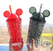 Rianz Ice Cream Cup   Manufacturing Materials & Tools for sale in Lagos State, Ikeja