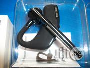 Samsung Headsets | Accessories for Mobile Phones & Tablets for sale in Imo State, Owerri