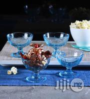 Acrylic Ice Cream Cup   Manufacturing Materials & Tools for sale in Lagos State, Ikeja