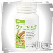 Essential Cellular Nutrition With TRE-EN-EN (60 CAP)   Vitamins & Supplements for sale in Lagos State, Lagos Mainland
