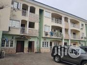 Executive Luxury Service Apartment In Off Presidential Hotel | Short Let for sale in Rivers State, Port-Harcourt