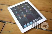 Apple iPad 3 Wi-Fi Cellular 64 GB Gray | Tablets for sale in Lagos State, Ikeja