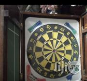 Imported Dart Board | Books & Games for sale in Lagos State, Ibeju