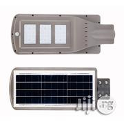 30 Watts LED Solar Street Light | Solar Energy for sale in Lagos State, Alimosho