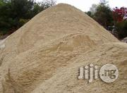 sand | Building Materials for sale in Edo State, Ikpoba-Okha