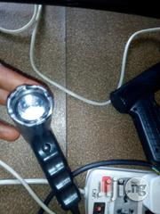 Security Stun With Flashlight | Safety Equipment for sale in Lagos State, Ikeja
