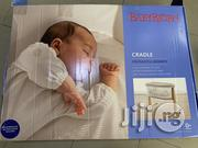 Baby Bjorn Cradle | Baby & Child Care for sale in Lagos State, Ikoyi