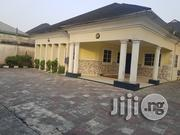 Executive Luxury 4bedroom Bungalow In Adageorge | Houses & Apartments For Sale for sale in Rivers State, Port-Harcourt
