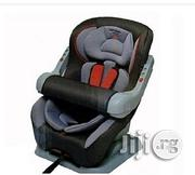 LMV High Grade Adjustable Baby Car Seat For Children | Children's Gear & Safety for sale in Lagos State, Oshodi-Isolo
