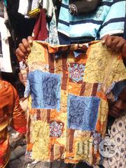 Vintage Shirts For Sale | Clothing for sale in Lagos State, Ikorodu