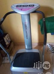 Crazy Massager | Massagers for sale in Imo State, Owerri North