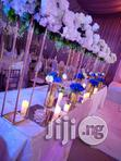 For Decorations, Party, Catering And Event Services | Party, Catering & Event Services for sale in Lagos State, Nigeria