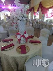 For Decorations, Party, Catering And Event Services | Party, Catering & Event Services for sale in Lagos State, Lagos Mainland