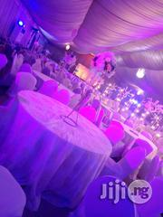 Colourful Decorations, Catering & Event Services   Party, Catering & Event Services for sale in Oyo State, Ibadan