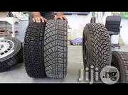 Original Follow Come Tyres And Pure Tokunbo | Vehicle Parts & Accessories for sale in Lagos State, Ikeja