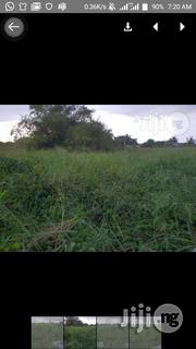 Land for Sale at Agbowa Ikorodu. | Land & Plots For Sale for sale in Lagos State, Lagos Island