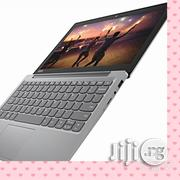 "Lenovo Ideapad 11.6"" Inches Silver 32GB 