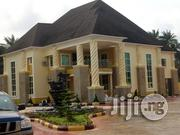 House Paints Weathershield Emulsion | Building Materials for sale in Lagos State, Ifako-Ijaiye