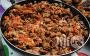 Asun Delicacy   Party, Catering & Event Services for sale in Lagos State, Oshodi-Isolo