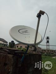 Dish Installer & Repair | Repair Services for sale in Delta State, Udu