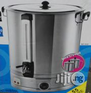 Industrial Electric Kettle 55L | Restaurant & Catering Equipment for sale in Lagos State, Alimosho