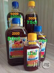 Affordable Original Pure And Unadulterated Honey | Meals & Drinks for sale in Lagos State, Ikeja