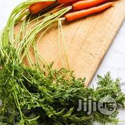 Carrot Leaf | Vitamins & Supplements for sale in Plateau State, Jos South