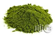 Boabab Leaf Powder | Vitamins & Supplements for sale in Plateau State, Jos South