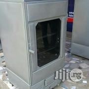 Best Locally Made Oven | Industrial Ovens for sale in Lagos State, Lagos Mainland