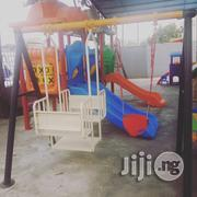 Call For Quality Outdoor/Indoor Playground Equipment   Toys for sale in Lagos State