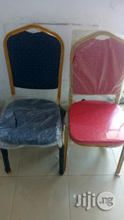 Banquet Event Chairs | Furniture for sale in Lagos State, Isolo