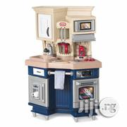 Kitchen Pretend | Toys for sale in Lagos State, Ajah